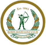 Robin Hood Golf Club